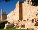 JEWISH HERITAGE  HALF DAY TOUR